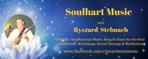 soulhart music 3